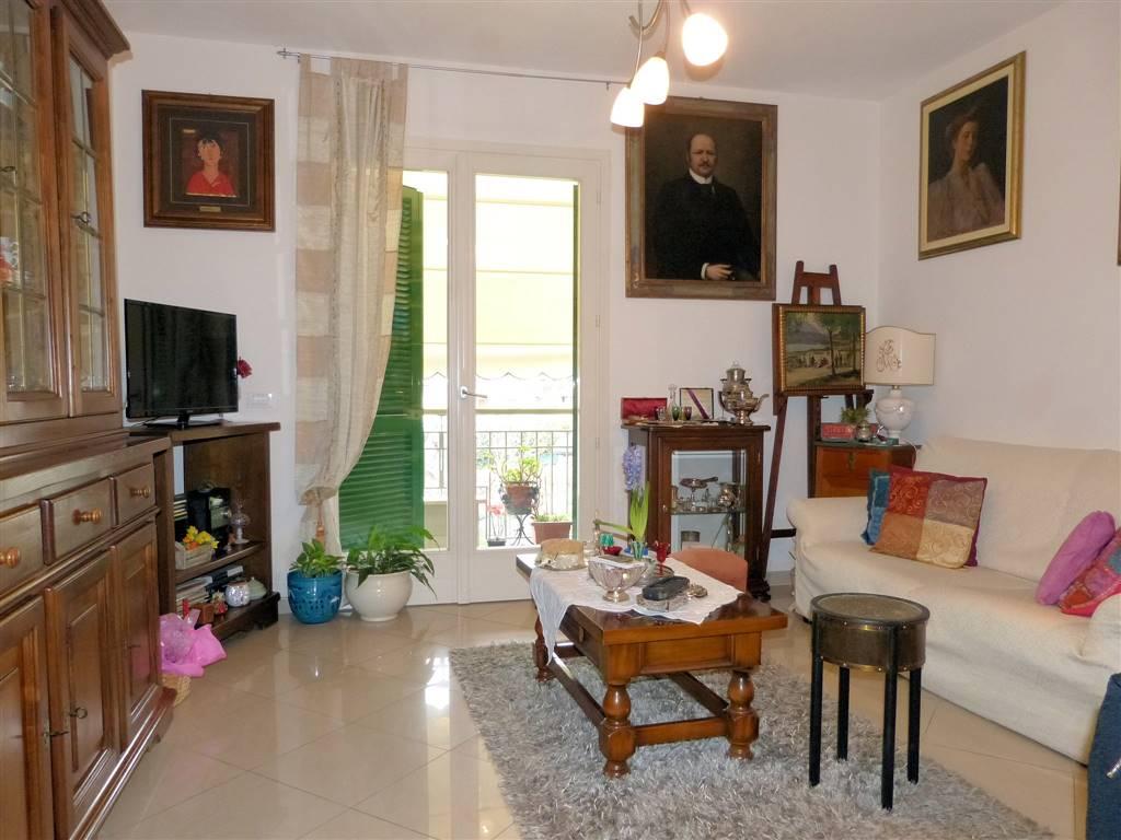 Appartamento in vendita a Massarosa, 3 locali, zona Zona: Stiava, prezzo € 170.000 | CambioCasa.it