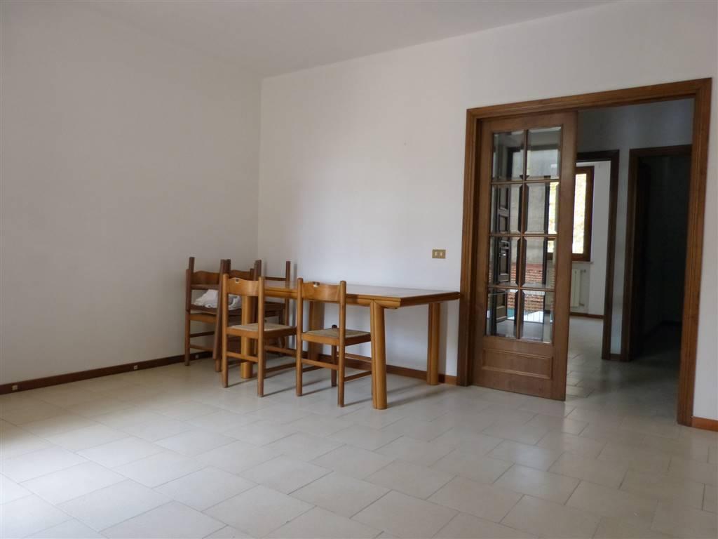 Soluzione Indipendente in vendita a Viareggio, 5 locali, zona Località: CENTRO, prezzo € 330.000 | CambioCasa.it