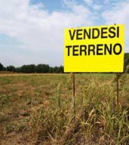 Terreno Edificabile Residenziale in vendita a Mazara del Vallo, 9999 locali, zona Località: VIA SALEMI, prezzo € 200.000 | Cambio Casa.it