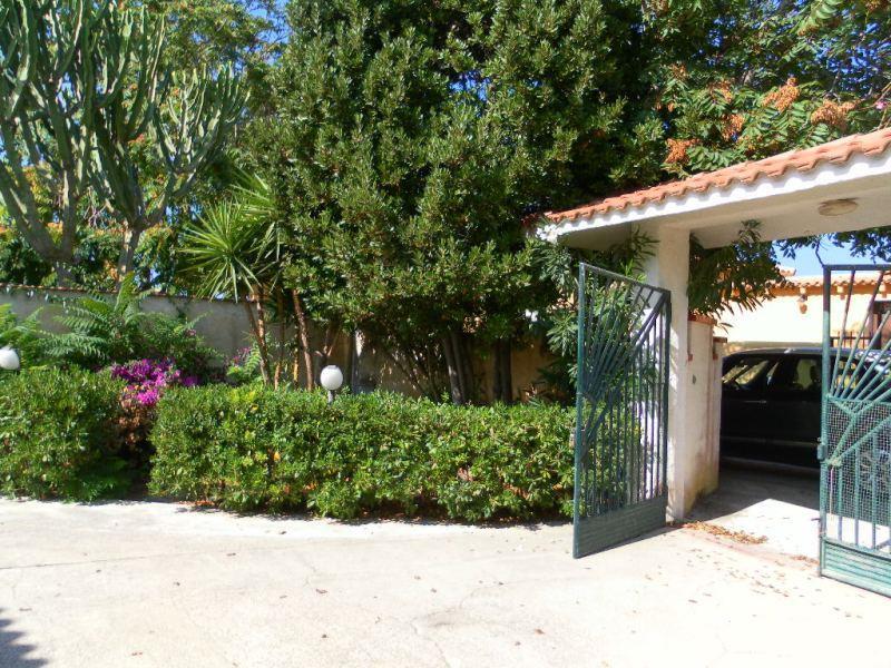 Villa in vendita a Campobello di Mazara, 5 locali, zona Località: TORRETTA GRANITOLA, prezzo € 230.000 | Cambio Casa.it