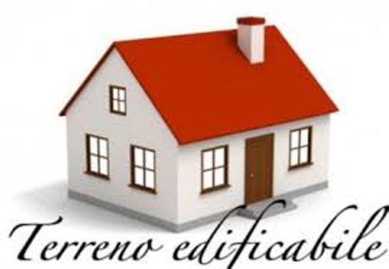 Terreno Edificabile Residenziale in vendita a Mazara del Vallo, 9999 locali, zona Località: TONNARELLA, prezzo € 90.000 | CambioCasa.it