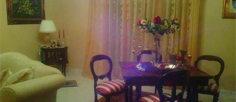 Appartamento in vendita a Mazara del Vallo, 6 locali, zona Località: VIA CASTELVETRANO, prezzo € 160.000 | Cambio Casa.it