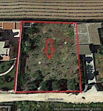 Terreno Edificabile Residenziale in vendita a Mazara del Vallo, 9999 locali, zona Località: TONNARELLA, prezzo € 65.000 | Cambio Casa.it