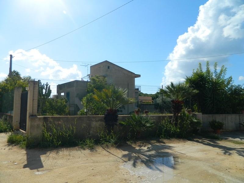 Appartamento in affitto a Mazara del Vallo, 2 locali, zona Località: TONNARELLA, Trattative riservate | Cambio Casa.it