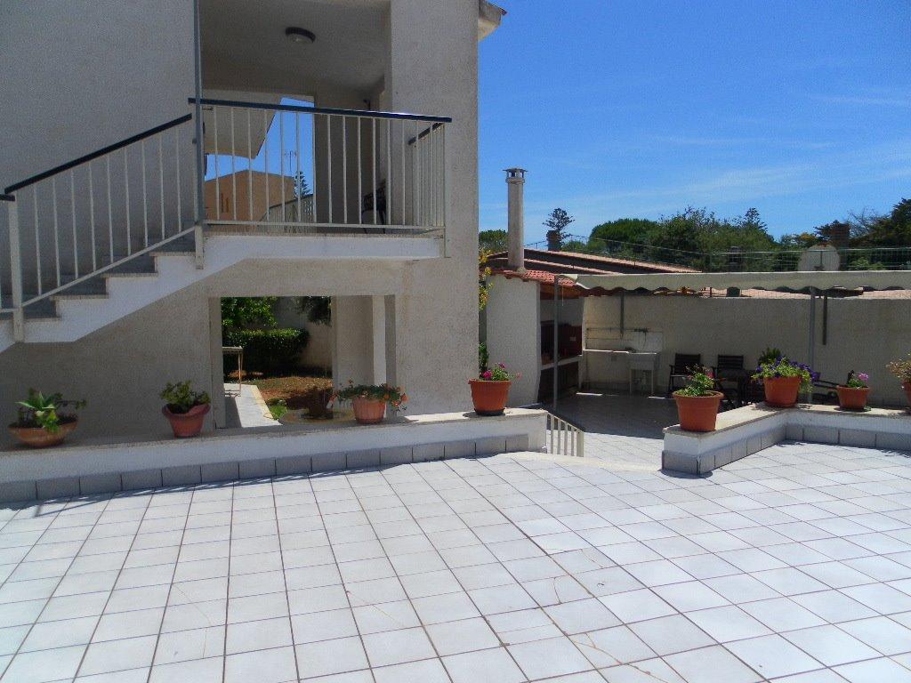 Villa in affitto a Mazara del Vallo, 5 locali, zona Località: TONNARELLA, Trattative riservate | Cambio Casa.it