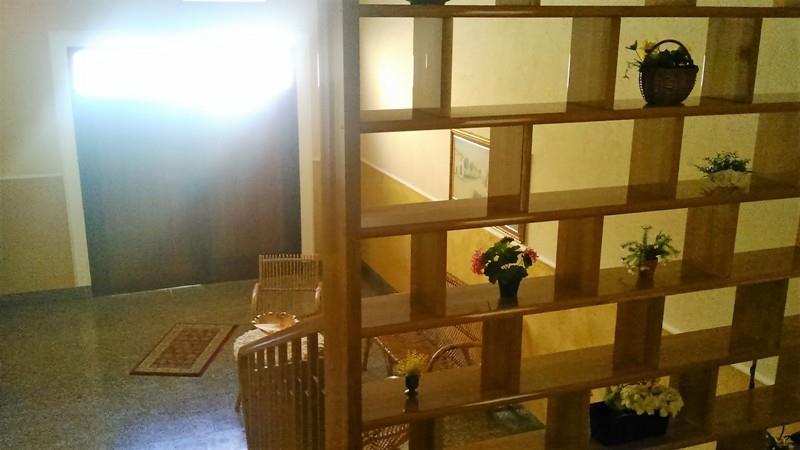 Appartamento in vendita a Mazara del Vallo, 6 locali, zona Località: TRE VALLI, prezzo € 140.000 | Cambio Casa.it