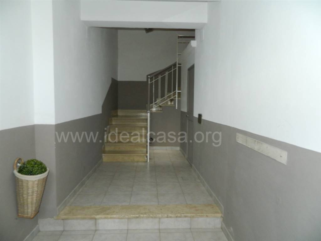 Appartamento in affitto a Mazara del Vallo, 2 locali, zona Località: TRASMAZZARO, prezzo € 250 | Cambio Casa.it