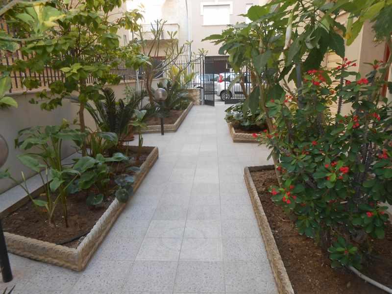 Ufficio / Studio in affitto a Mazara del Vallo, 2 locali, zona Località: VIA CASTELVETRANO, prezzo € 400 | Cambio Casa.it