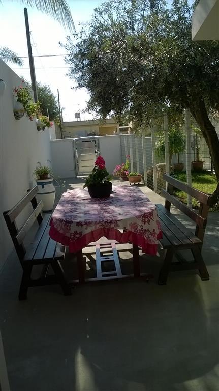Villa in affitto a Mazara del Vallo, 3 locali, zona Località: TONNARELLA, Trattative riservate   Cambio Casa.it