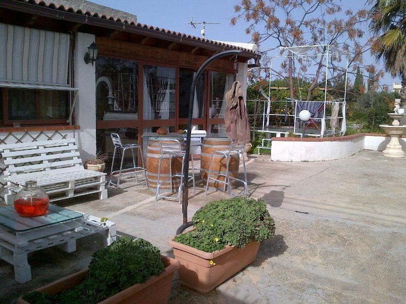 Loft / Openspace in affitto a Mazara del Vallo, 1 locali, zona Località: SS.115, prezzo € 25 | Cambio Casa.it