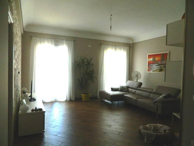 Appartamento in vendita a Mazara del Vallo, 4 locali, zona Località: TRASMAZZARO, Trattative riservate | Cambio Casa.it