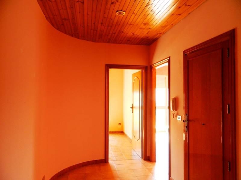 Appartamento in affitto a Mazara del Vallo, 4 locali, zona Località: MAKARA, prezzo € 350   Cambio Casa.it