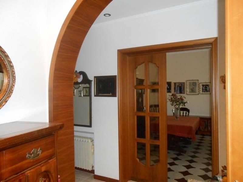Appartamento in vendita a Mazara del Vallo, 5 locali, zona Località: TRE VALLI, prezzo € 95.000 | CambioCasa.it