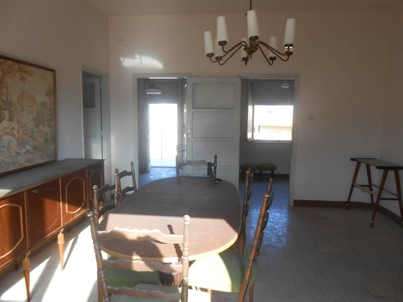 Appartamento in vendita a Mazara del Vallo, 5 locali, zona Località: CENTRO, prezzo € 55.000 | CambioCasa.it