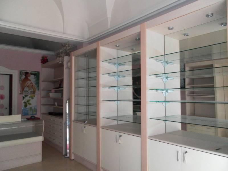 Negozio / Locale in vendita a Mazara del Vallo, 2 locali, zona Località: CENTRO, prezzo € 55.000 | Cambio Casa.it