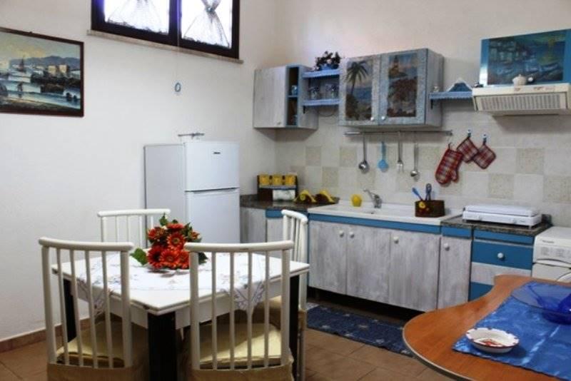 Appartamento in affitto a Mazara del Vallo, 1 locali, zona Località: TRASMAZZARO, prezzo € 300 | Cambio Casa.it
