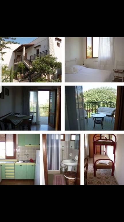 Soluzione Indipendente in affitto a Mazara del Vallo, 3 locali, zona Località: TONNARELLA, Trattative riservate | Cambio Casa.it