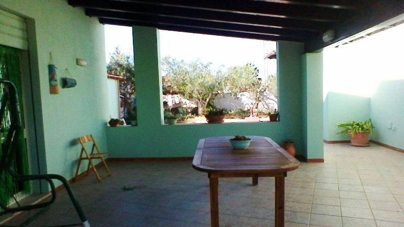 Villa in affitto a Mazara del Vallo, 1 locali, zona Località: TONNARELLA, Trattative riservate | CambioCasa.it