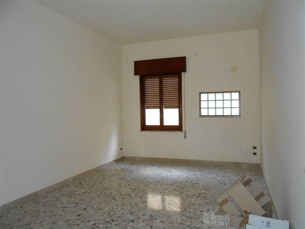 Appartamento in affitto a Mazara del Vallo, 3 locali, zona Località: TRASMAZZARO, prezzo € 320 | CambioCasa.it