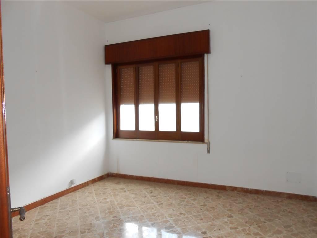 Appartamento in vendita a Mazara del Vallo, 3 locali, zona Località: TRASMAZZARO, prezzo € 85.000 | CambioCasa.it