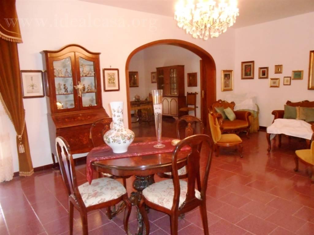 Casa singolaaMAZARA DEL VALLO