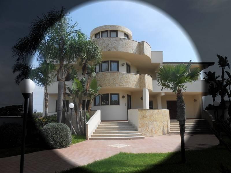 Appartamento a MAZARA DEL VALLO