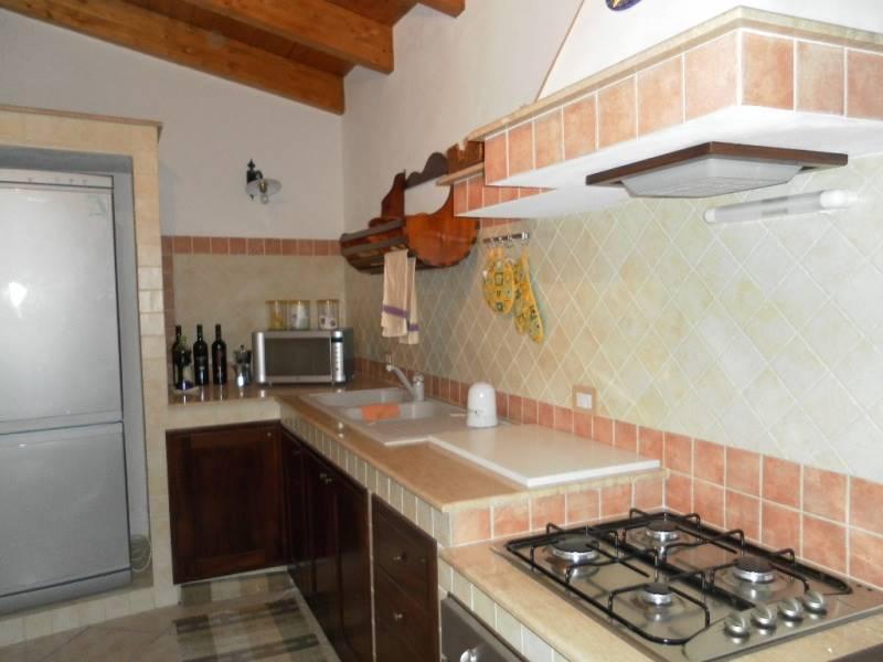 Soluzione Indipendente in affitto a Mazara del Vallo, 4 locali, Trattative riservate   CambioCasa.it