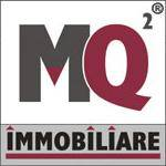 Appartamento in vendita a Mondragone, 3 locali, prezzo € 1.200 | CambioCasa.it