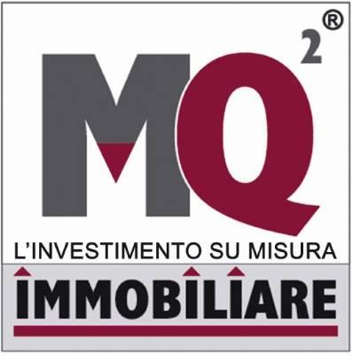 Terreno Edificabile Residenziale in vendita a Mondragone, 9999 locali, prezzo € 120.000 | CambioCasa.it