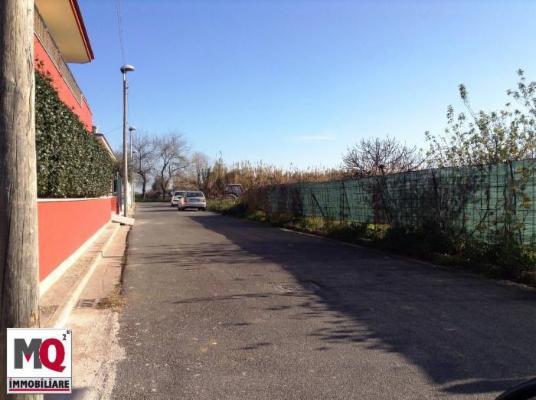 Terreno Edificabile Residenziale in vendita a Mondragone, 9999 locali, zona Zona: San Nicola, prezzo € 65.000 | CambioCasa.it