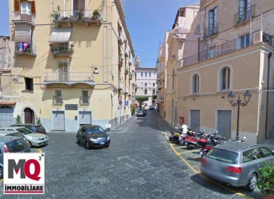 Bar in vendita a Gaeta, 1 locali, prezzo € 35.000 | CambioCasa.it