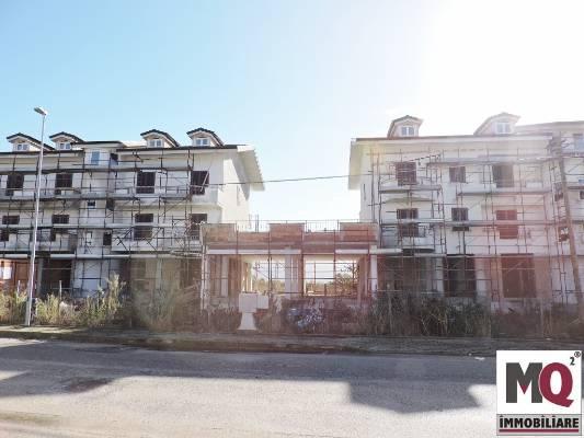 Appartamento in affitto a Cellole, 3 locali, prezzo € 450 | Cambio Casa.it