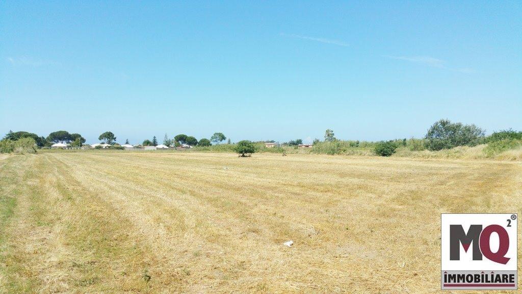 Terreno Agricolo in vendita a Sessa Aurunca, 9999 locali, prezzo € 25.000 | Cambio Casa.it