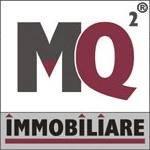 Negozio / Locale in vendita a Mondragone, 9999 locali, prezzo € 55.000 | CambioCasa.it