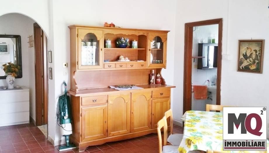 Appartamento in vendita a Mondragone, 2 locali, prezzo € 20.000 | CambioCasa.it