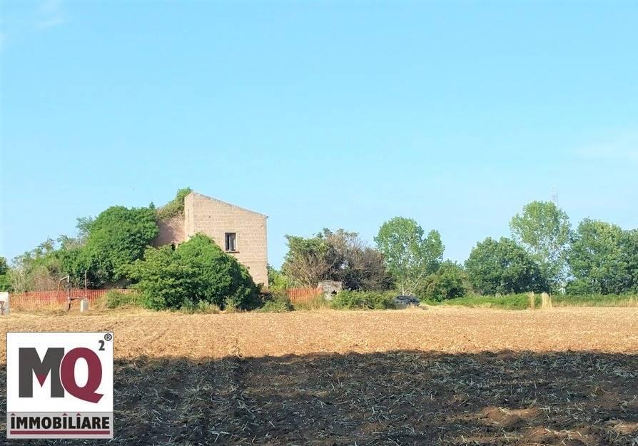 Rustico / Casale in vendita a Falciano del Massico, 1 locali, prezzo € 235.000 | CambioCasa.it