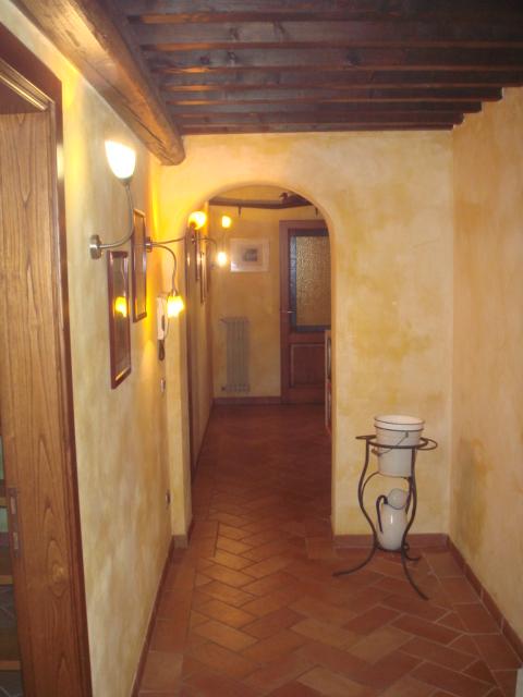 Rustico casale, Montopoli In Val D'arno, ristrutturato