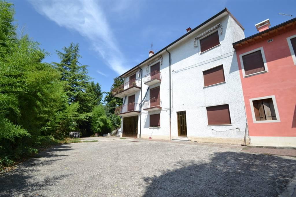 Casa Vendita Montecchio Maggiore