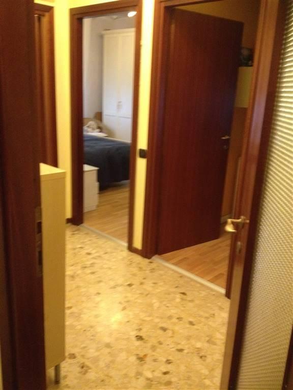 Appartamento Vendita Montechiarugolo