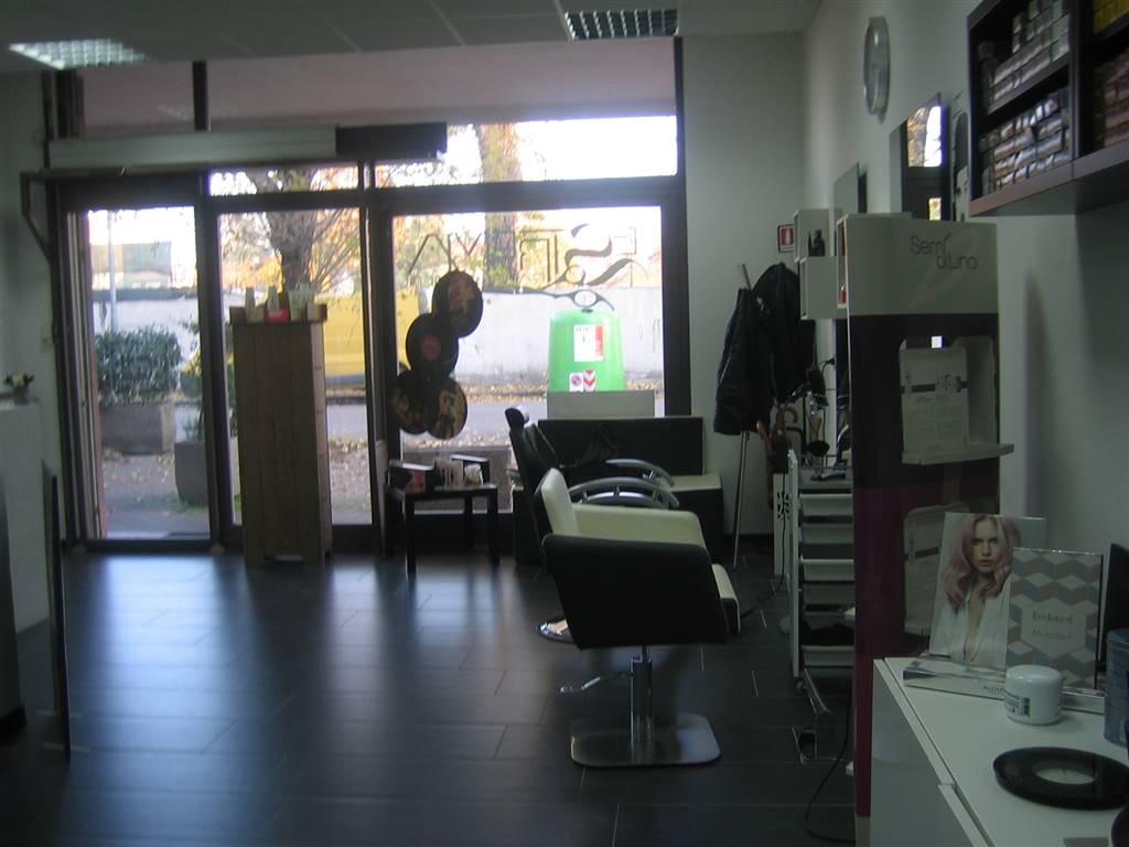 negozio  in Vendita a Parma