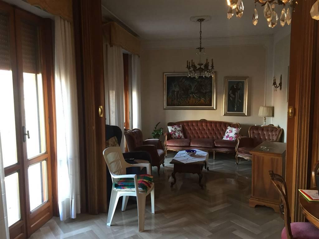 Appartamento Vendita Parma