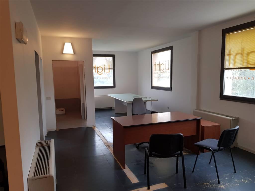 ufficio Vendita Parma
