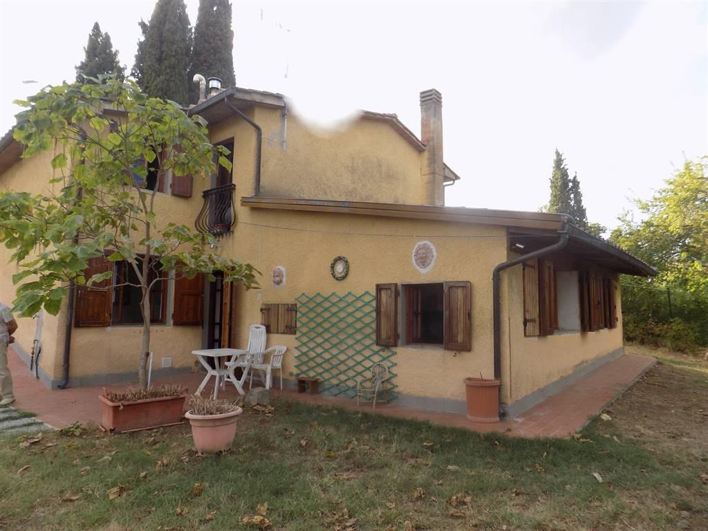 AppartamentoaBARBERINO DI MUGELLO