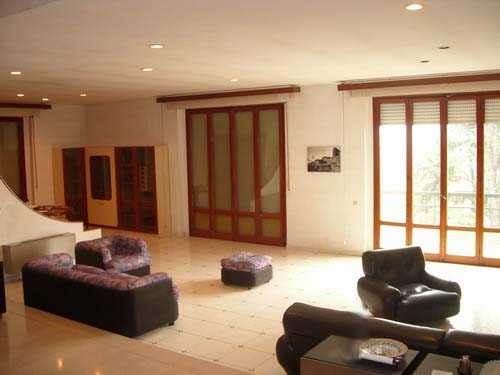 Villa in vendita a Castelfiorentino, 10 locali, Trattative riservate | Cambio Casa.it
