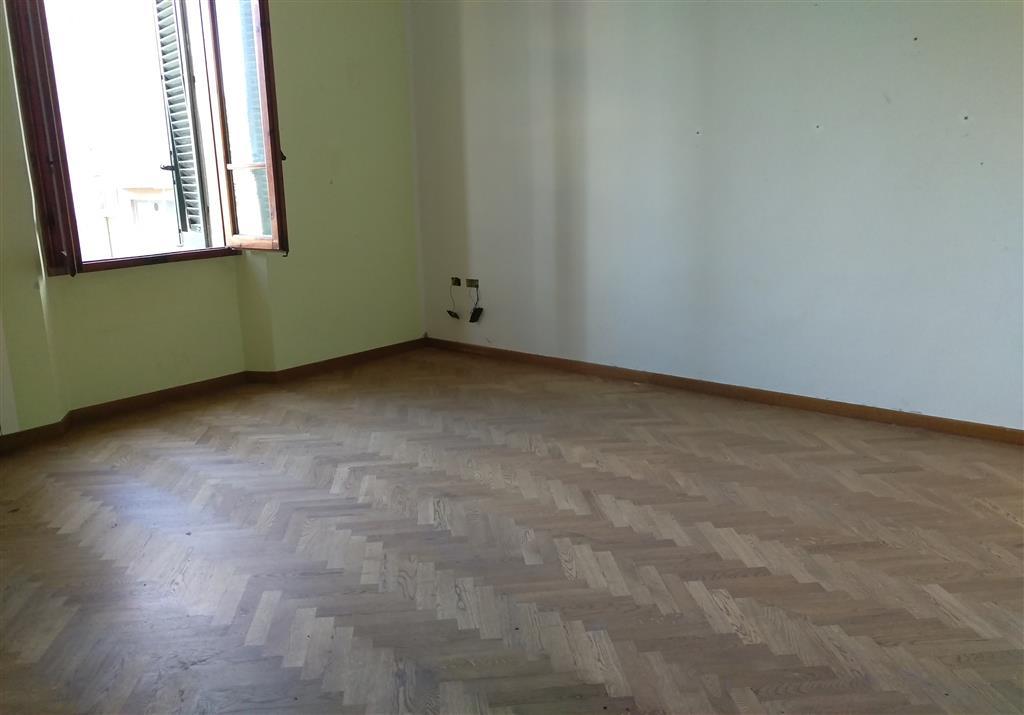 Soluzione Indipendente in vendita a Castelfiorentino, 6 locali, prezzo € 280.000 | Cambio Casa.it