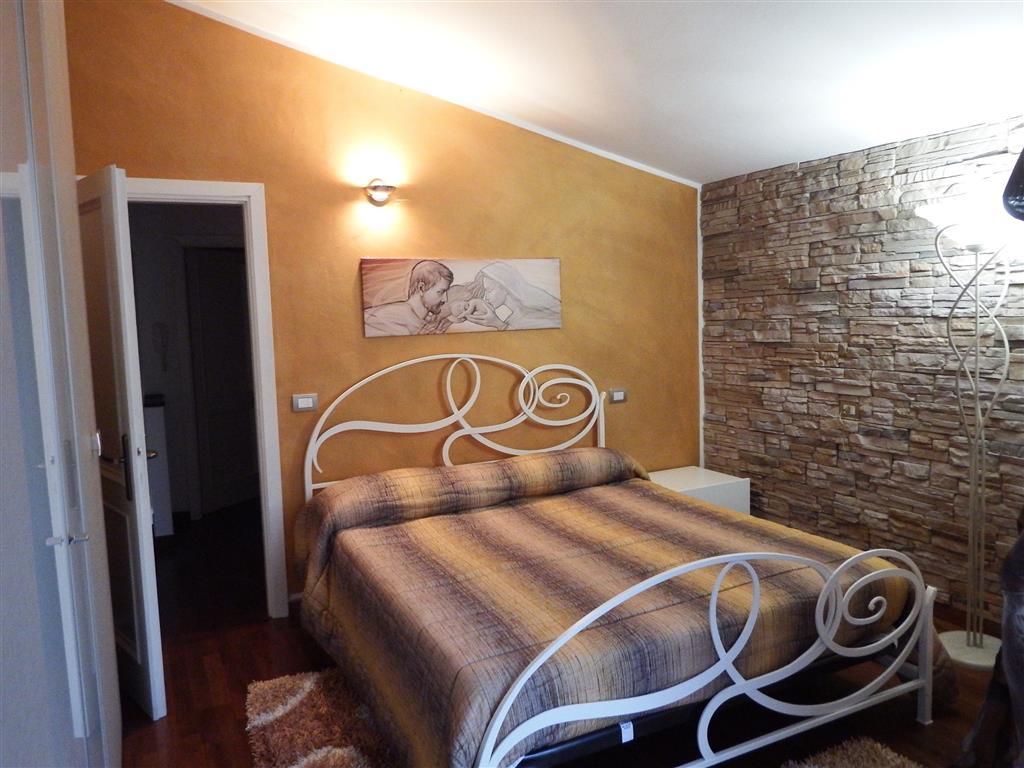 Soluzione Indipendente in vendita a Montespertoli, 2 locali, zona Località: FORNACETTE, prezzo € 130.000 | Cambio Casa.it