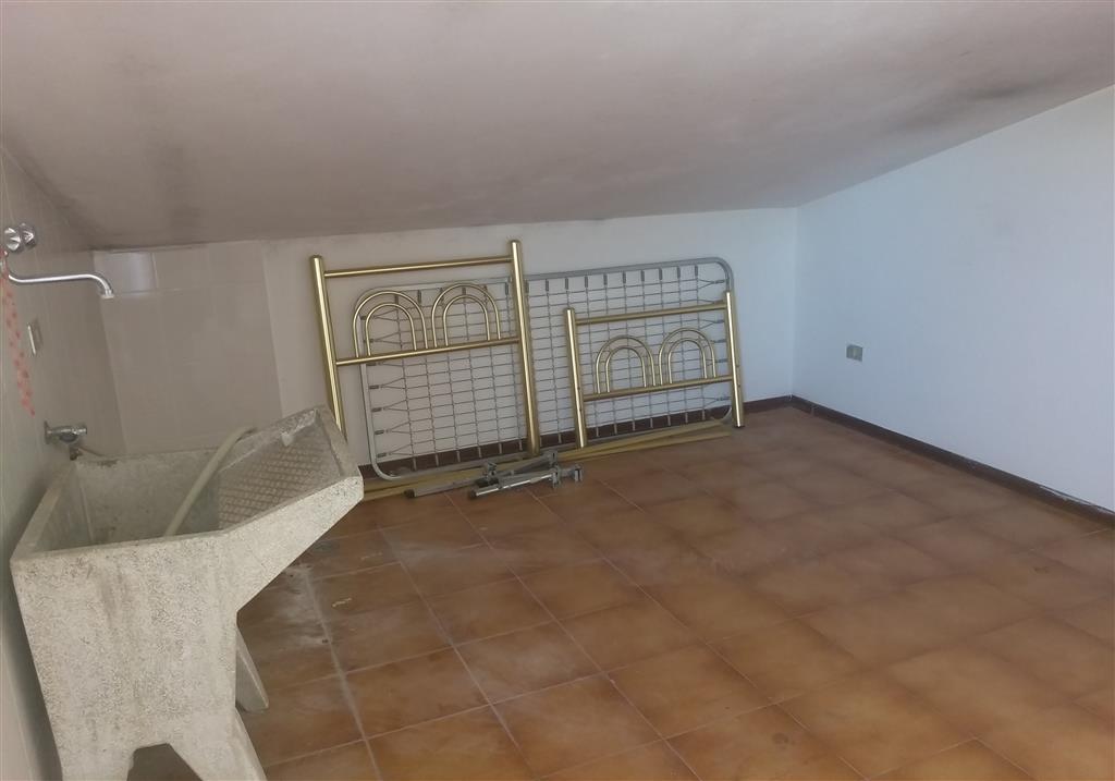 Appartamento Vendita Empoli