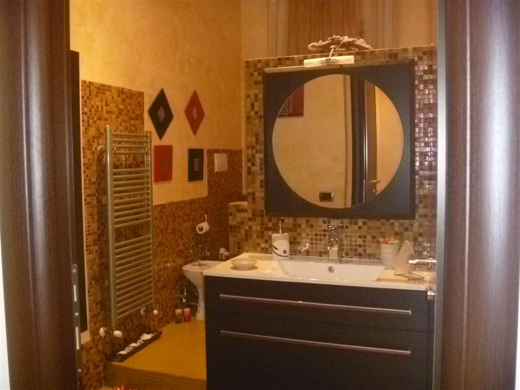 Soluzione Indipendente in vendita a Castelfiorentino, 4 locali, prezzo € 230.000 | Cambio Casa.it