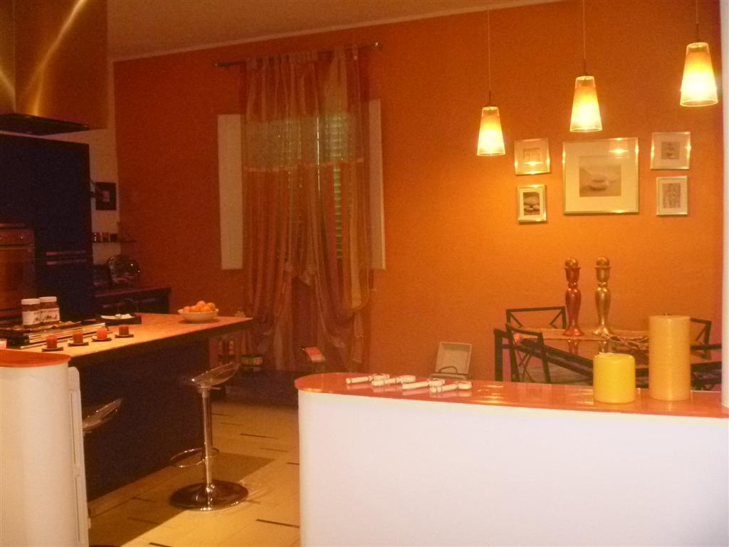 Soluzione Indipendente in vendita a Castelfiorentino, 4 locali, prezzo € 190.000 | Cambio Casa.it