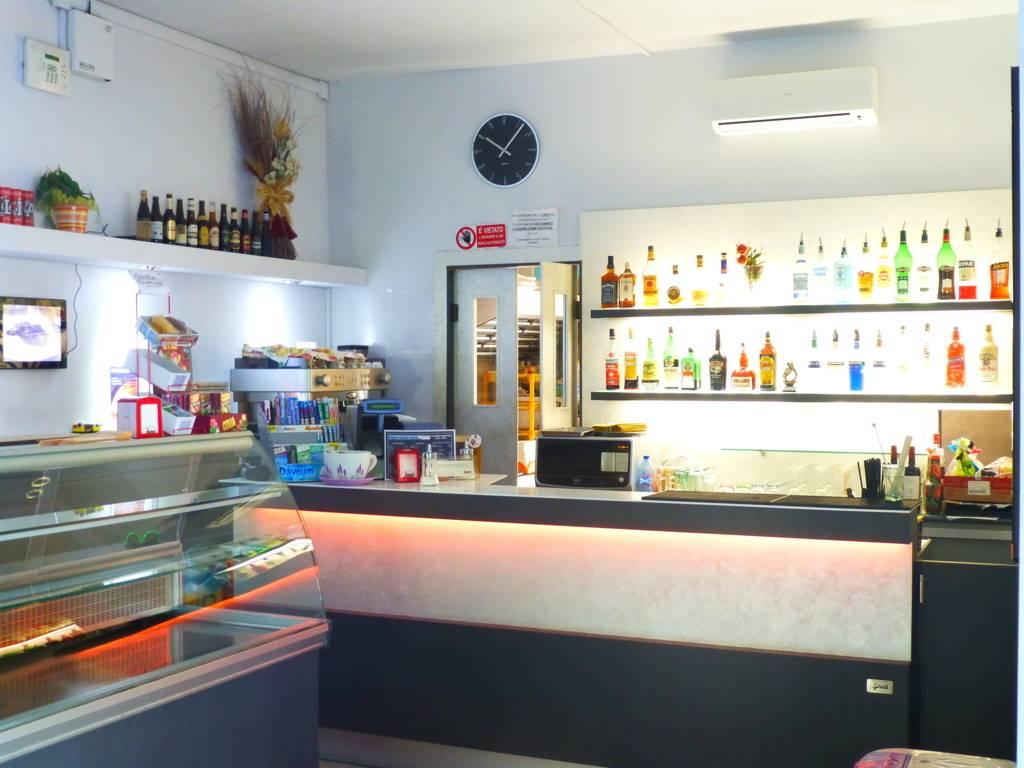 Bar in Vendita a Castelfiorentino